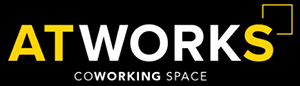 AtWorks.rent